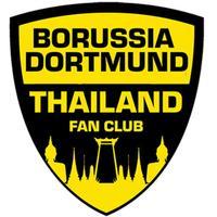 BVB Thailand Fan club