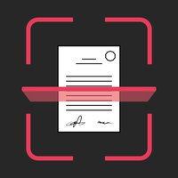 Scan Edit Sign Documents & PDF