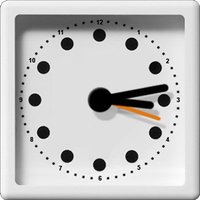 Real Alarm Clock FREE