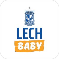 LECH BABY