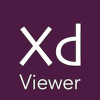 Xd Viewer for Adobe XD Project