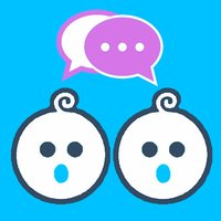 Language Exchange: Practice a foreign language with native speaker in video call