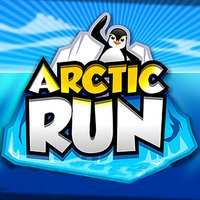 Arctic Run 3D