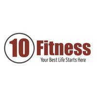 10 Fitness.