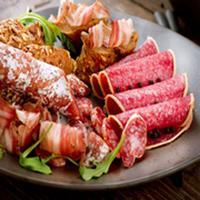 Atkins Diet Recipes.