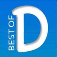 Best of Dubsmash - Unlocked
