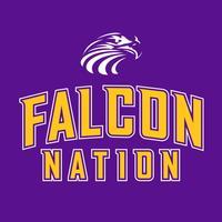 Kinkaid Falcon Nation