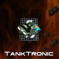 TankTronic
