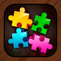 Awesome Jigsaw Puzzles !