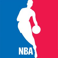 NBA Check-in