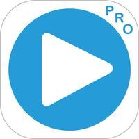 Telegram Player PRO - Media Player for Telegram Messenger