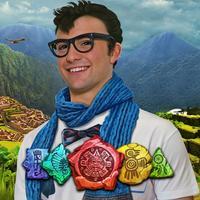 Inca Artifacts