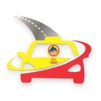 Sơn La Taxi Driver