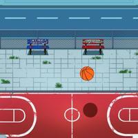 Tap Tap BasketBall
