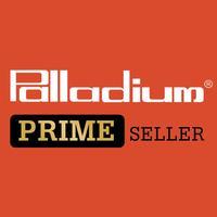 Palladium Prime Seller