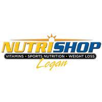 Nutrishop Logan Rewards