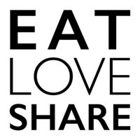 Eat Love Share