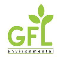 GFL EHS