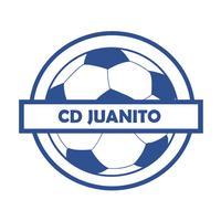 CD JUANITO
