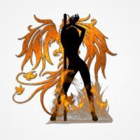 Phoenix Rising Dance & Fitness