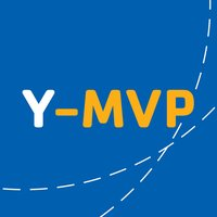 Y-MVP Fitness Challenge: Powered by NYC's YMCA