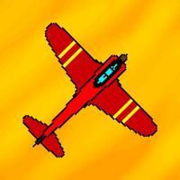 Combat Flight Game