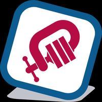 datasquasher VPN by millenoki