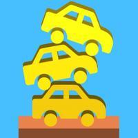 Car Stacker