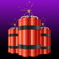 Super Bomb Destroy : bombing puzzle games - free