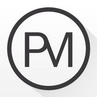 PM   Digital Signage Player