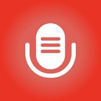 Voice Memo Recorder - VMR