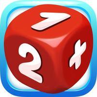 Math Whiz SG