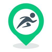 LifeSPORTS - スポーツ仲間や施設・習い事が探せる