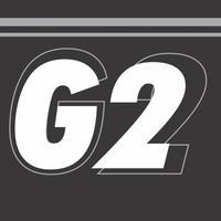 G2 Construtora
