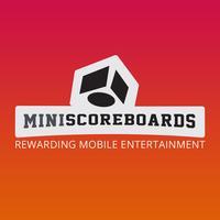 MiniScoreboards Trivia