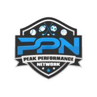 Peak Performance Network
