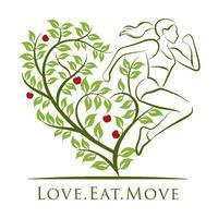 Love.Eat.Move
