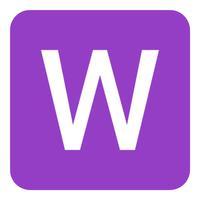 mimis WordPlay