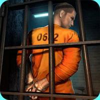 EscapeStory: Jailbreak