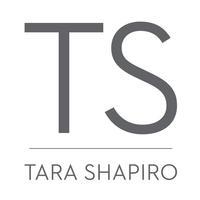 Tara Shapiro