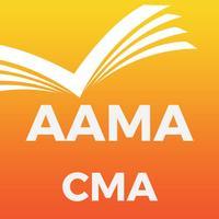 AAMA® CMA Exam Prep 2017 Edition