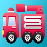 Vehicle Sounds for babies
