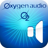 Oxygen Audio Car Sound 1