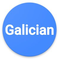Galician Dictionary