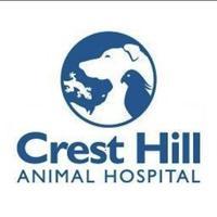 Crest Hill Animal Hospital