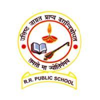 RR PUBLIC SCHOOL