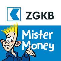 Mister Money Games