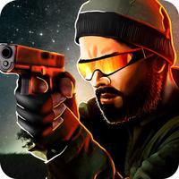 Commando Adventure Shooter 3D