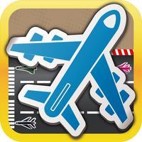 Airport Rush  - Bus Tour