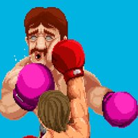 Rush Boxing